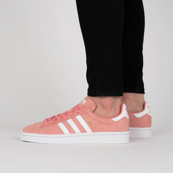 huge discount da568 f0aa2 adidas Originals Campus W B41939 · adidas Originals Campus W B41939 ...