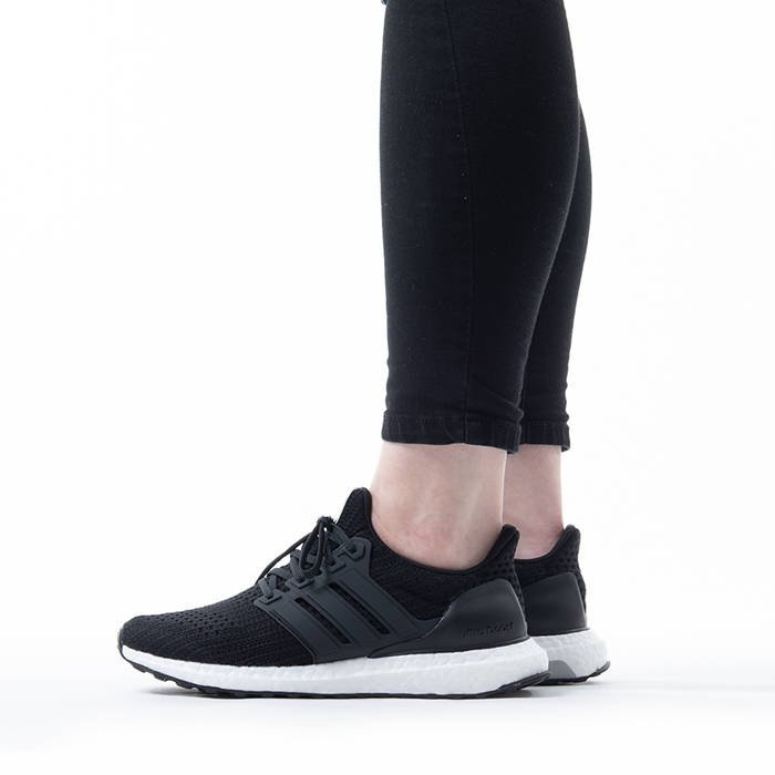 https://sneakerstudio.fr//fre_pl_Chaussures-femme-sneakers-adidas-Ultraboost-4-0-Core-Black-BB6149-13941_1.jpg