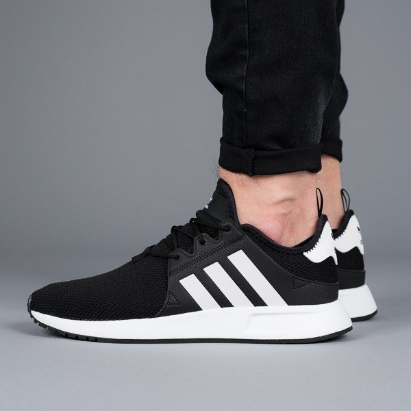 sale retailer 49b7f 6a8c5 Chaussures homme sneakers adidas Originals XPlr CQ2405 · Chaussures homme  sneakers adidas Originals XPlr CQ2405 ...