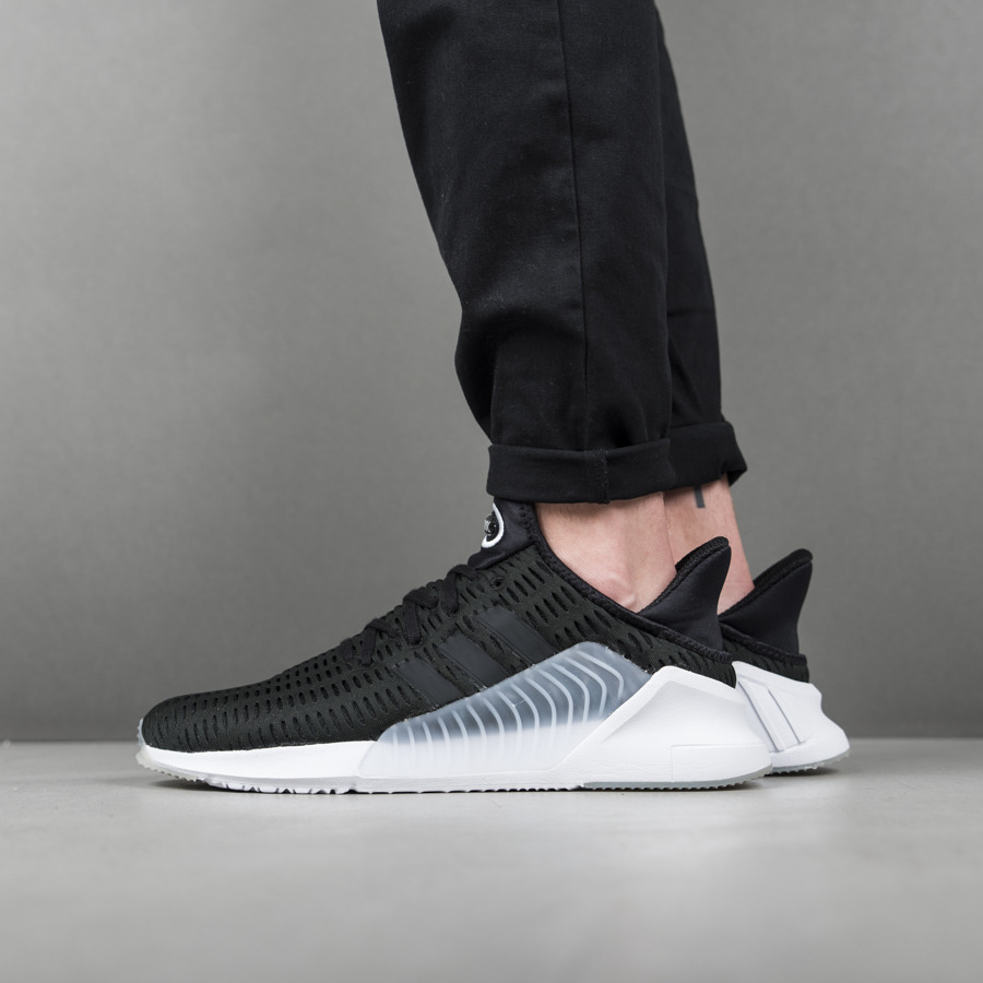 Adidas Sneakers Climacool Chaussures White Originals Homme 0217 xzvUT0wWq