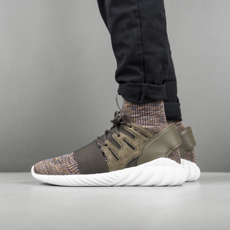 adidas homme chaussures tubular