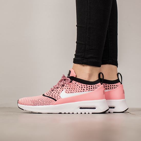 nike air max thea ultra flyknit femme