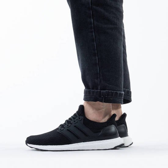 Chaussures homme sneakers adidas Ultraboost 4.0
