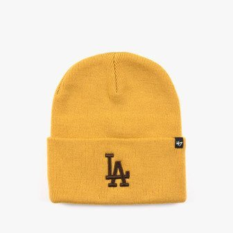 '47 MLB  Los Angeles Dodgers Haymaker B-HYMKR12ACE-WEB