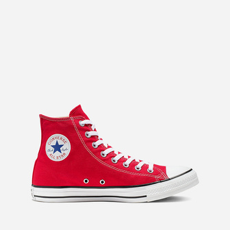 Baskets femme CONVERSE ALL STAR HI - M9621