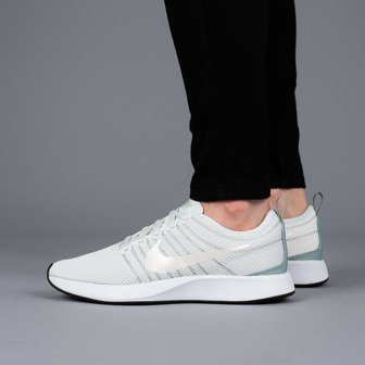 Chaussures 2 Baskets Nike pour femme 2 Chaussures 281218