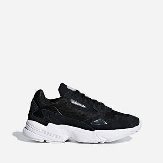 Baskets femme adidas Originals Falcon B28129