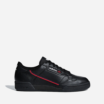 Baskets homme adidas Continental 80 G27707