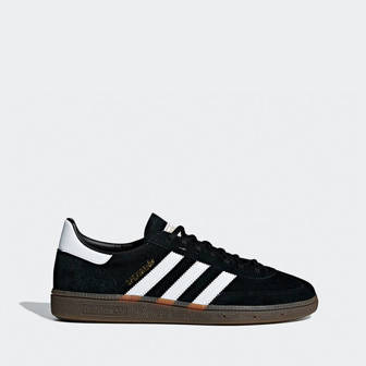 Baskets homme adidas Originals Handball Spezial DB3021