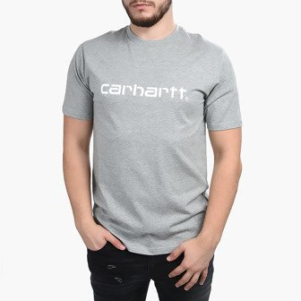 Carhartt WIP I023803 Grey Heather