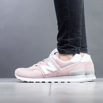 Femme chaussures sneakers New Balance WRL247EC