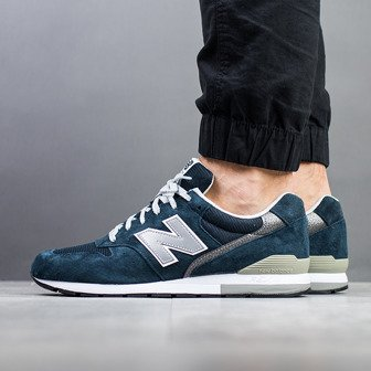 Baskets homme New Balance MCRUZKB2 t48ZZQDZy