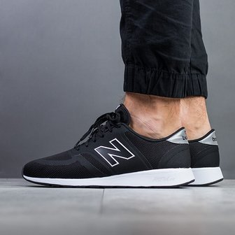 Balance Sneakers Mrl420ss New Chaussures Sneakerstudio Homme txwB6qF6pn