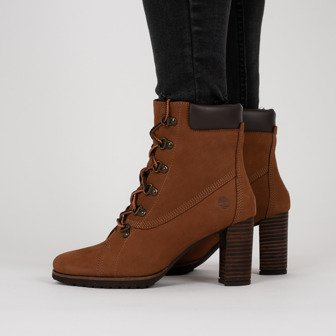 Allington Boots Sneakerstudio Femme A1tmv 6 In Lace Timberland q8wgx8OvE