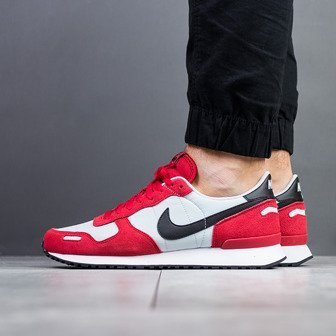 Chaussures Baskets Nike pour homme ChaussuresStudio 2
