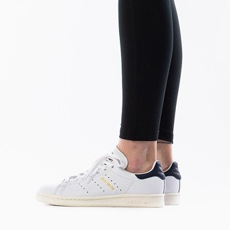 Chaussures homme sneakers adidas Originals Stan Smith CQ2870