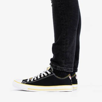 Converse Chuck Taylor All Star OX 167175C