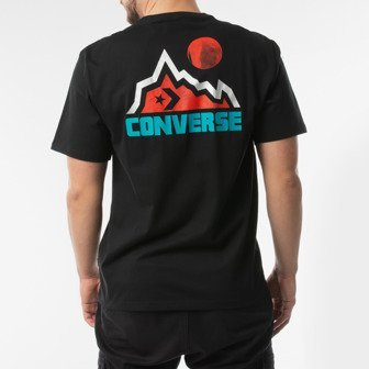 Converse Mountain Moon Tee 10017919-A05