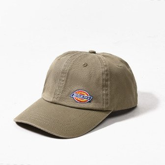 Dickies Willow City 08 440036 DKH