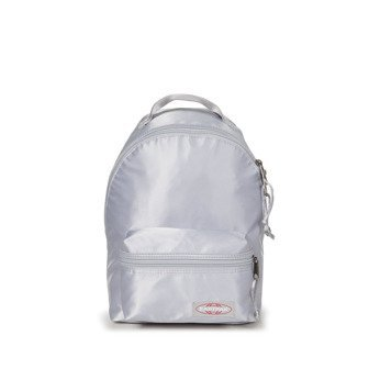 Eastpak Orbit Satin EK71E18Y