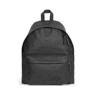 Eastpak Padded Pak'r® Super Fashion EK620A39