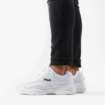 Fila Ray Low 1010561 1FG