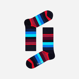 Happy Socks Stripes SA01-068