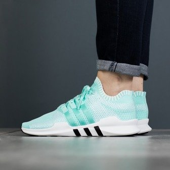 best service fc22b f54fb Homme chaussures sneakers adidas Originals Equipment EQT Support Adv  Primeknit BZ0006