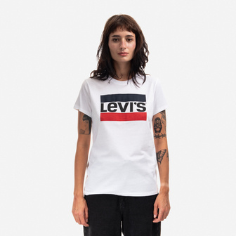 Levi's® The Perfect Tee 17369-0297