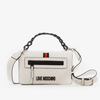 Love Moschino JC4066PP1ALJ0100