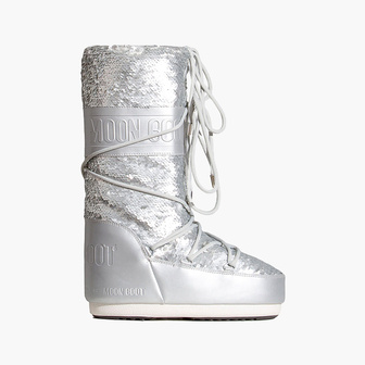 Moon Boot Classic Disco Plus 14025300 001