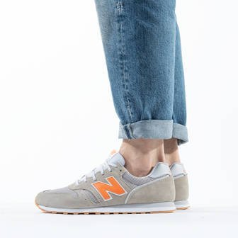 New Balance ML373ED2