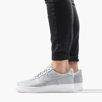 new products 78c59 dd155 Nike Air Force 1 07 AA4083 010