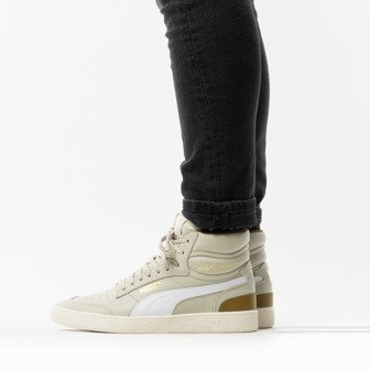 Puma Ralph Sampson Mid 370847 06