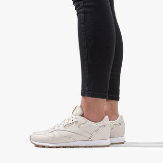 Reebok Classic Leather DV7103