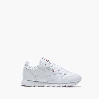 Reebok Classic Leather Kids 50172
