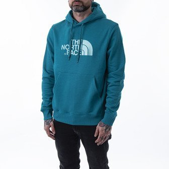 The North Face M Drew Peak Pullover NF00AHJYH1H