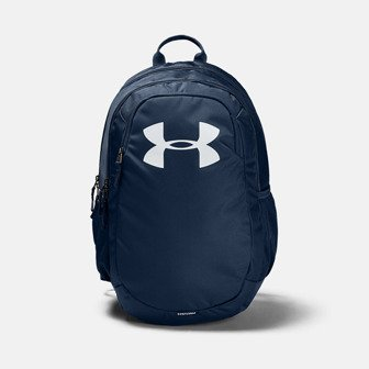 Under Armour Scrimmage 2.0 Youth 1342652 408