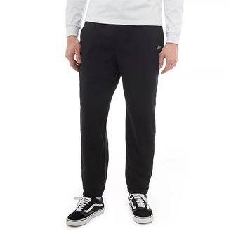 Vans Basic Fleece Pant VN0A3HKNBLK