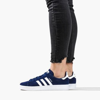adidas Originals Campus BY9579
