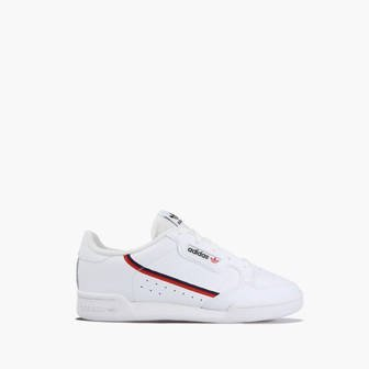 adidas Originals Continental 80 C G28215