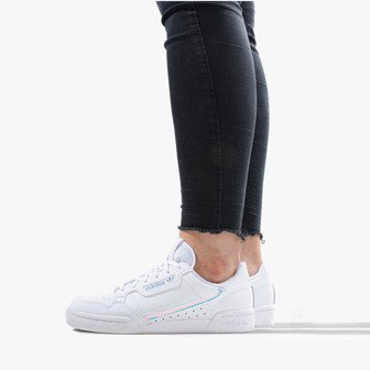 adidas Originals Continental 80 J EE6471