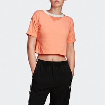 adidas Originals Crop Top FM3259