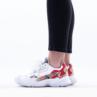 adidas Originals Falcon W FV3083
