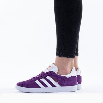 adidas Originals Gazelle W EF6512