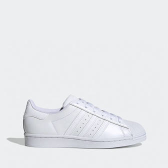 adidas Originals Superstar 2.0 J EF5399