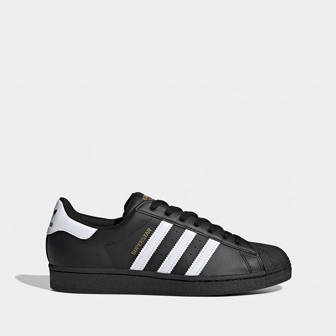 adidas Originals Superstar EG4959