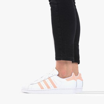 adidas Originals Superstar J EE7820