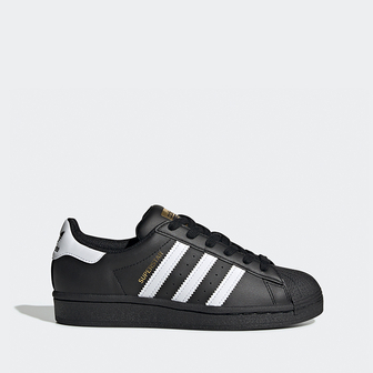 adidas Originals Superstar J EF5398