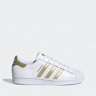 adidas Superstar 2.0 W FX7483